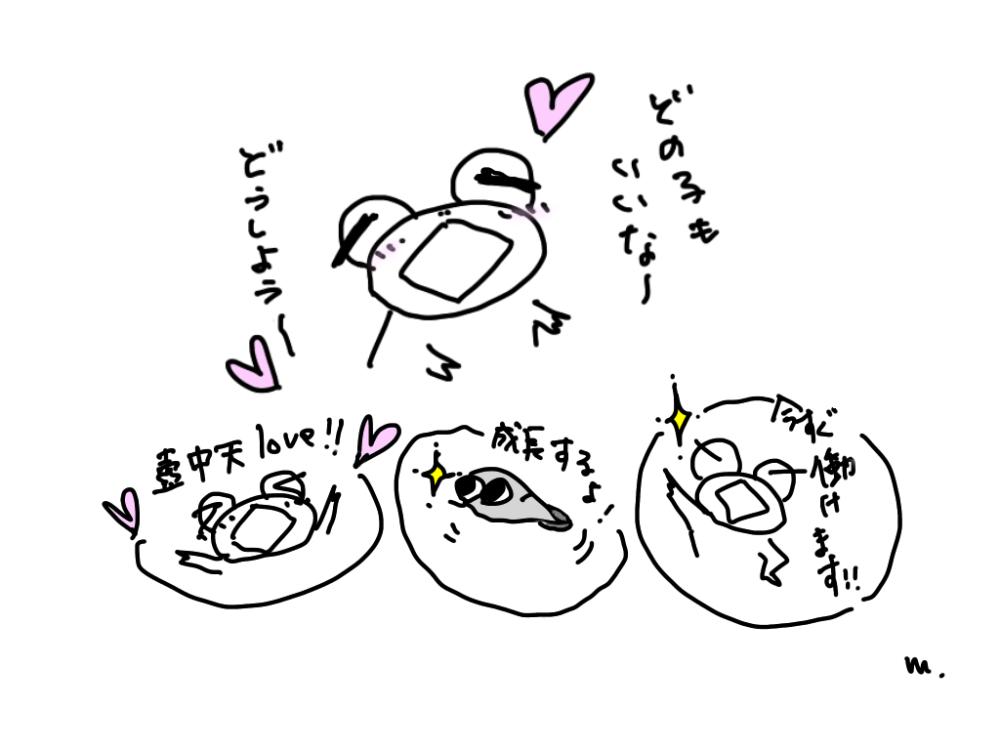 IMG_5067