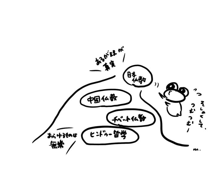 4E534D8F-9D8C-493C-8807-11D0194336C2