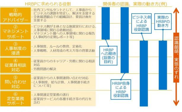 AF52277D-3869-481D-9C05-58C40FB6A492.jpeg